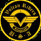 Vulcan Riders USA